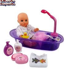 Bathroom Sets For Kids Buy Little Baby 13