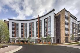 191 apartments for rent in gaithersburg md zumper