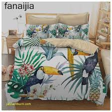 bed linen inspirational tropical bed linen tropical bed linen
