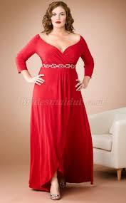 24 best plus size bridesmaid dresses images on pinterest plus