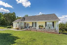 Bluewater Floor Plan by 3651 Bluewater Dr For Sale Moneta Va Trulia