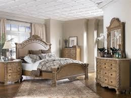 San Antonio Bedroom Furniture Bedroom King Size Bedroom Suites Beautiful Luxury King Size