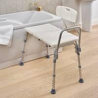 bath transfer bench shower transfer bench transfer bench