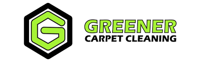Oriental Rugs Vancouver Greener Carpet Cleaning In Vancouver Wa