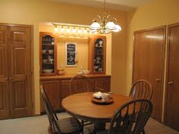 Kitchen Wall Ideas Paint by Paint Color For Kitchen Sun Kissed Apricot Home Improvement