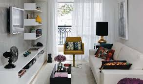 Best Design Ideas For Small Apartments Images Room Design Ideas - Interior design ideas for apartments