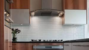 glass tiles for kitchen backsplashes interior design for breathtaking pictures of glass tile backsplash
