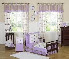 Best Ellens Toddler Room Images On Pinterest Toddler Rooms - Girls toddler bedroom ideas