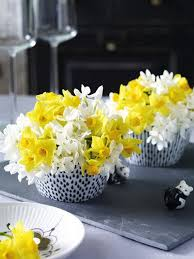 Easter Dinner Decorations by 20 Stylish And Unique Easter Dinner Table Decorations