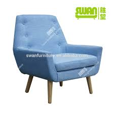 dining room chair protective covers wood sofa foam cover wood sofa foam cover suppliers and