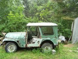 1960 jeep wagoneer 1960 s jeep jeep car show