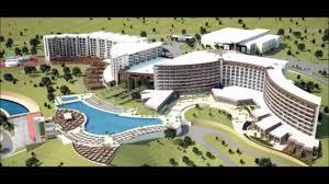 elexus hotel cyprus tripadvisor dreams tour elexus hotel северный кипр youtube
