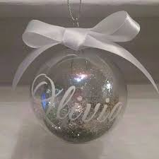 27 best baubles images on crafts bone china