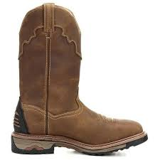 dan post s boots sale dan post blayde steel toe work boots waterproof boot for sale