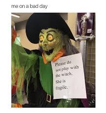 halloween funny memes funny random meme dump album on imgur