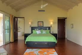 floor plan u2013 villa kai