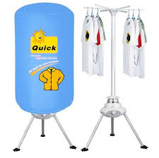 Cloth Dryer Portable Clothes Dryer With Special End 8 29 2015 12 50 Pm
