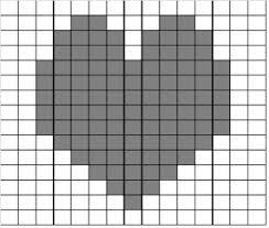 adding motifs to plain knitting u2022 loveknitting blog