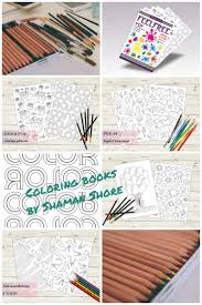 best 25 simple coloring pages ideas on pinterest templates