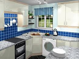 Kitchen Remodel  Fascinating Kitchen Decorating Ideas Famous - Simple kitchen decorating ideas