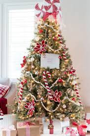 147 best images about shoppe no 5 u0027s favorite christmas crafts on