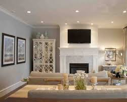 living room room color design ideas paint options for living