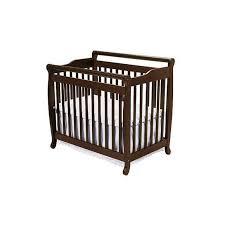 Davinci Emily Mini Crib Davinci Emily Baby Nursery Furniture Collection