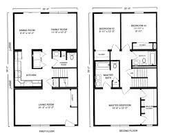 modular duplex modular townhouse