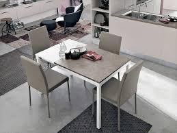 tavoli sala da pranzo allungabili tavolo sala da pranzo allungabile