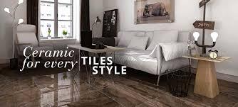 Dark Grey Polished Porcelain Floor Tiles Barana Tiles Tile U0026 Stone Wall U0026 Flooring Ceramic Porcelain