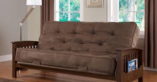 Mattress Topper For Sofa Bed Eparchy Sofa Bed Mattress Raymour And Flanigan Sleeper Sofa L