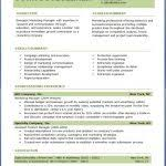 Online Resume Builder Free Printable by Online Resume Builder Free Printable Resume And Cover Letter