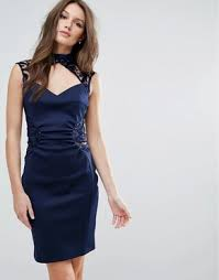 lipsy shop lipsy for dresses evening dresses and party dresses