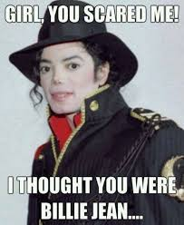 Michael Jackson Meme - 18 michael jackson memes for all the die hard fans sayingimages com