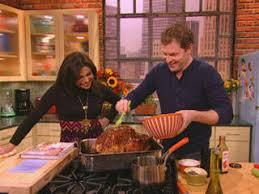 bobby flay s roasted turkey recipe