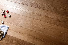 20 21mm engineered wood flooring free samples
