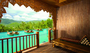 thai wooden house interior design download 3d house