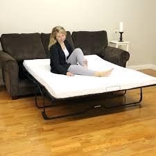 beds sofa sleeper sleepers bed beds ikea usa nyc new york cool