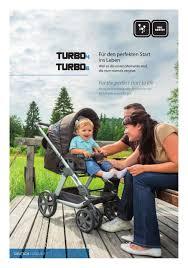 fuãÿsack abc design turbo 4 6 kinderwagen 2016 abc design