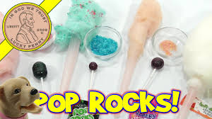 Where To Buy Tootsie Pops Pop Rocks Cotton Candy Dum Dums Blow Pops Tootsie Pops U0026 Apple