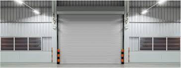 Overhead Door Rock Hill Sc Commercial Garage Doors Overhead Door Company Of Rock Hill