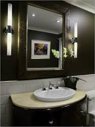 Guest Bathrooms Ideas by Guest Bath Decorating Ideas Interesting Half Bathroom Decor