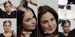 tame gray hair that sticks up 7 pro tips for coloring gray hair from madison reed