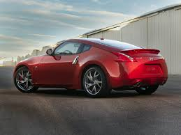 nissan 370z gun metallic 2014 nissan 370z price photos reviews u0026 features