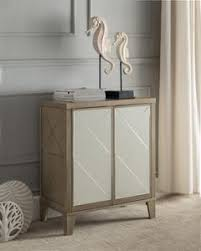 antique white storage cabinet antique white wood contemporary accent entryway sofa display table