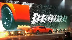 2018 dodge challenger srt demon hd wallpapers 2018 dodge challenger srt demon preview