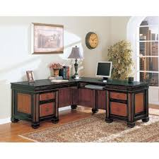 Sears Home Office Furniture Home Office Desks Sears