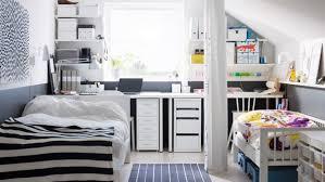 chambre parent bébé idee deco chambre parent bebe visuel 5