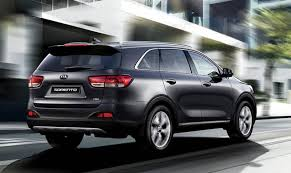 2017 kia sorento kia sorento to the and fashion