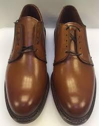 ugg boots sale in leeds allen edmonds leeds 2 0 derby blucher ox walnut s 9 d us made